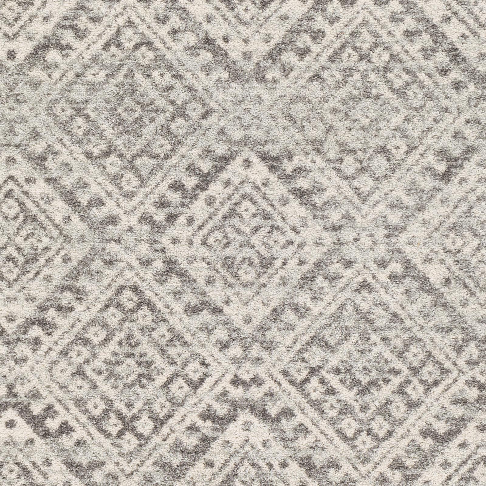 Elaziz - ELZ-2357 - 2' x 3'