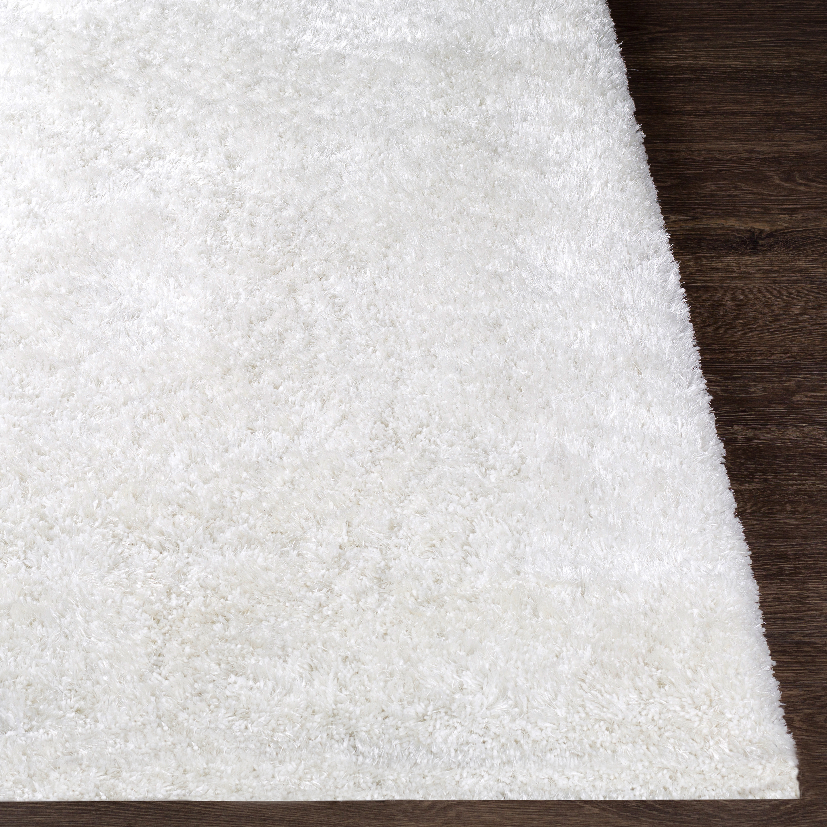 Grizzly 2' x 3' Area Rug