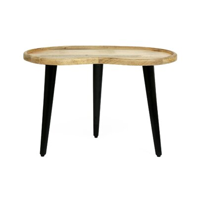3 Legs Coffee Table Wayfair
