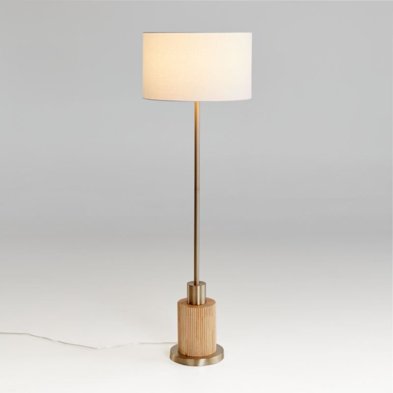 Bridaine Table Lamp
