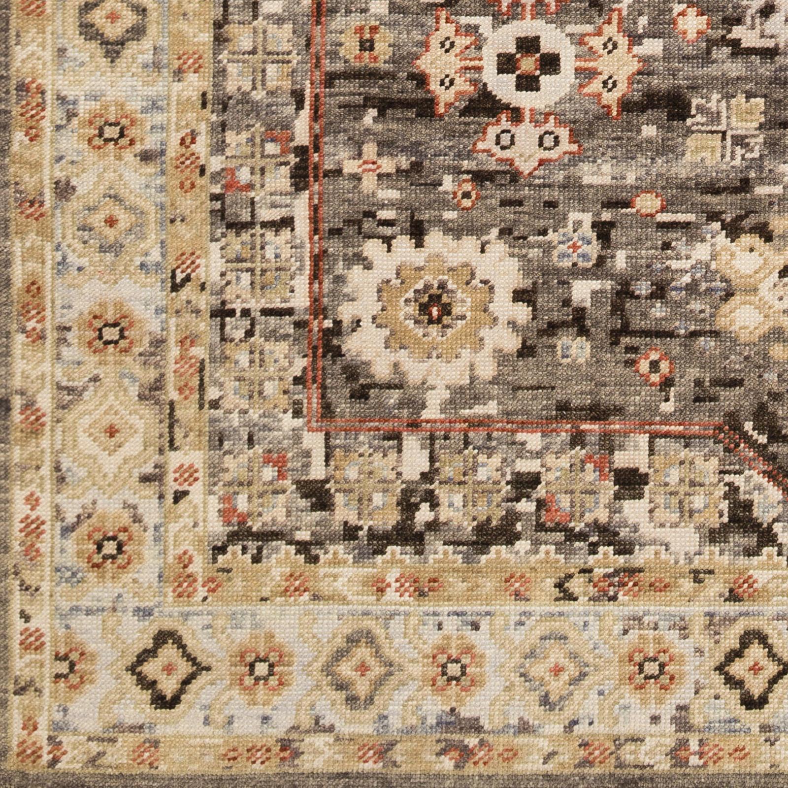 Cappadocia - 2' x 3' Area Rug