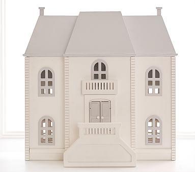 Barrington Dollhouse