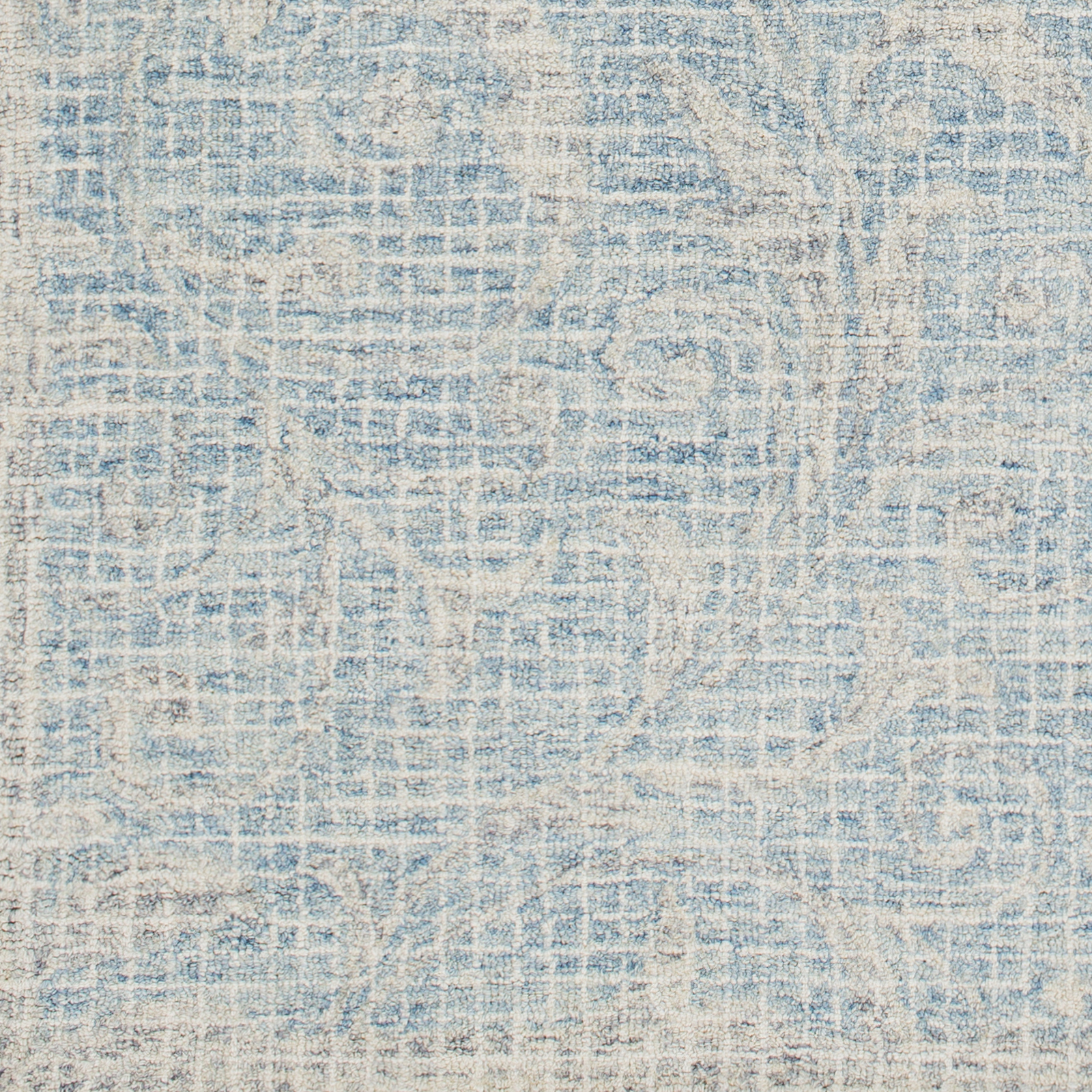 Piastrella - 2' x 3' Area Rug