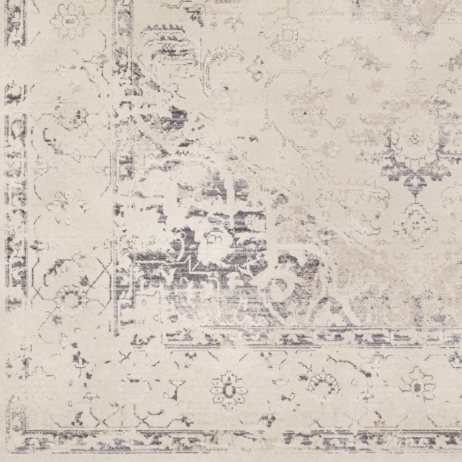Ephesians - 2' x 3' Area Rug
