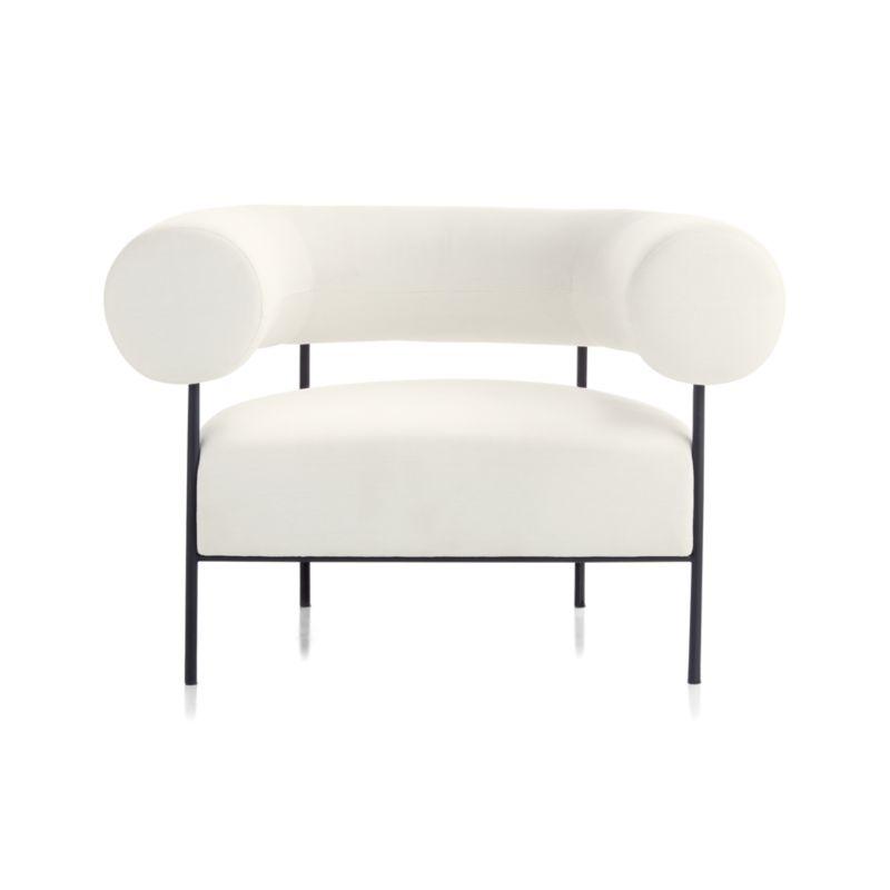 Williams Chair