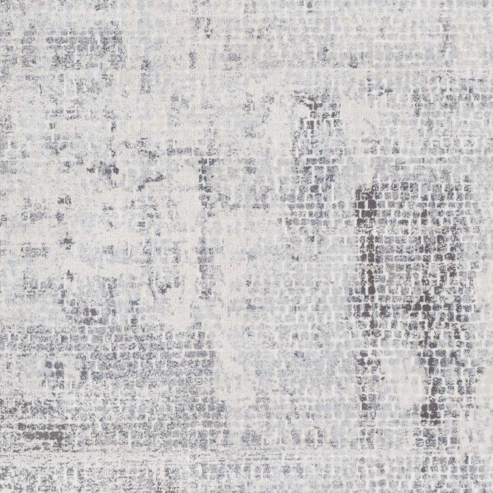 """Genesis - 6'7"""" x 9'  Area Rug"""