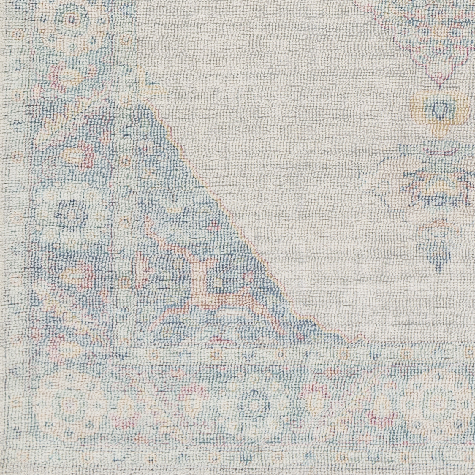 Oregon - ORG-2305 - 8' x 10'
