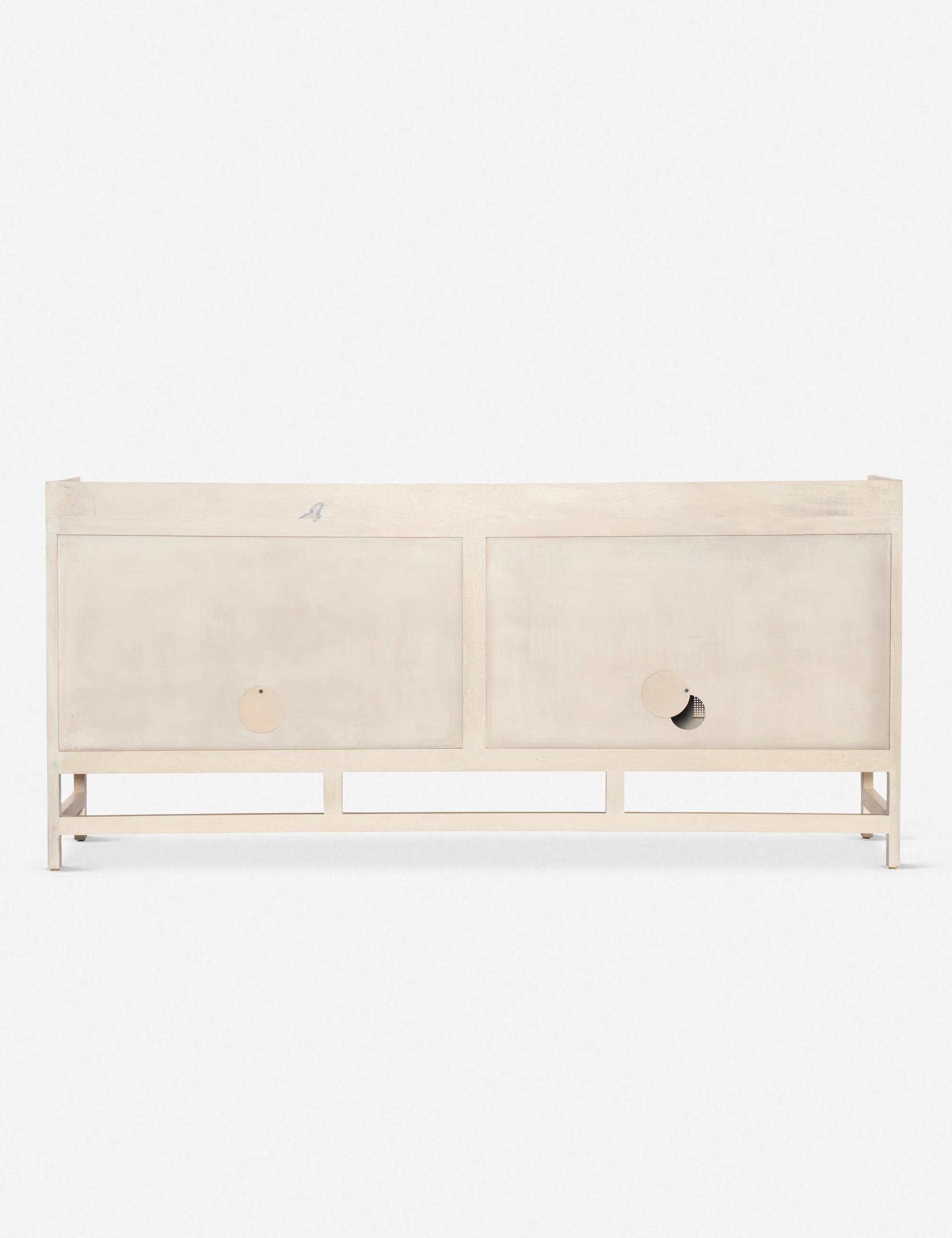 Philene Sideboard