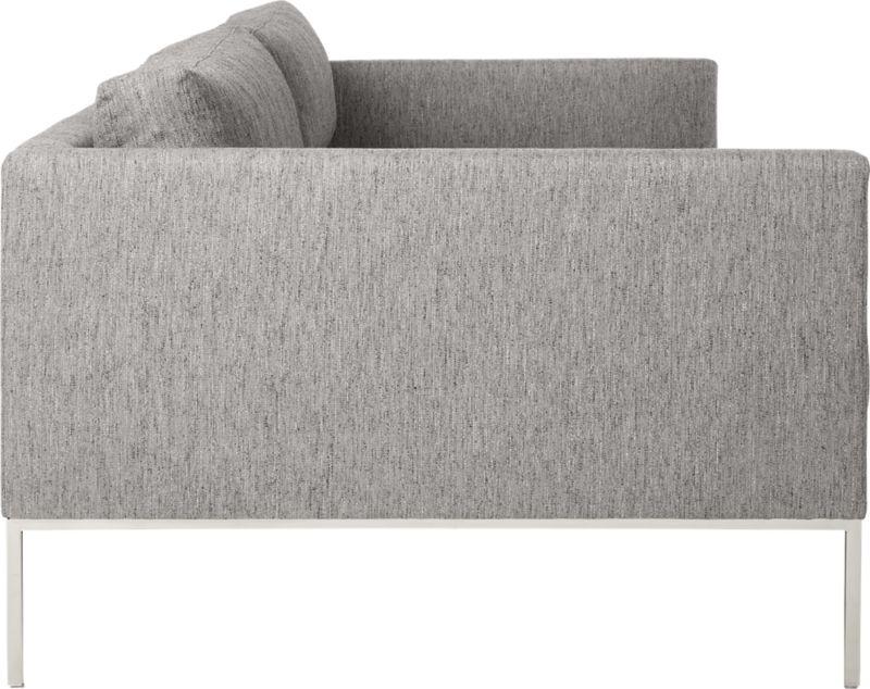 Ryker Sofa