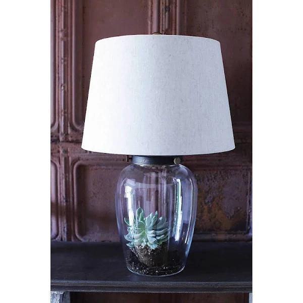 Makenna Lamp