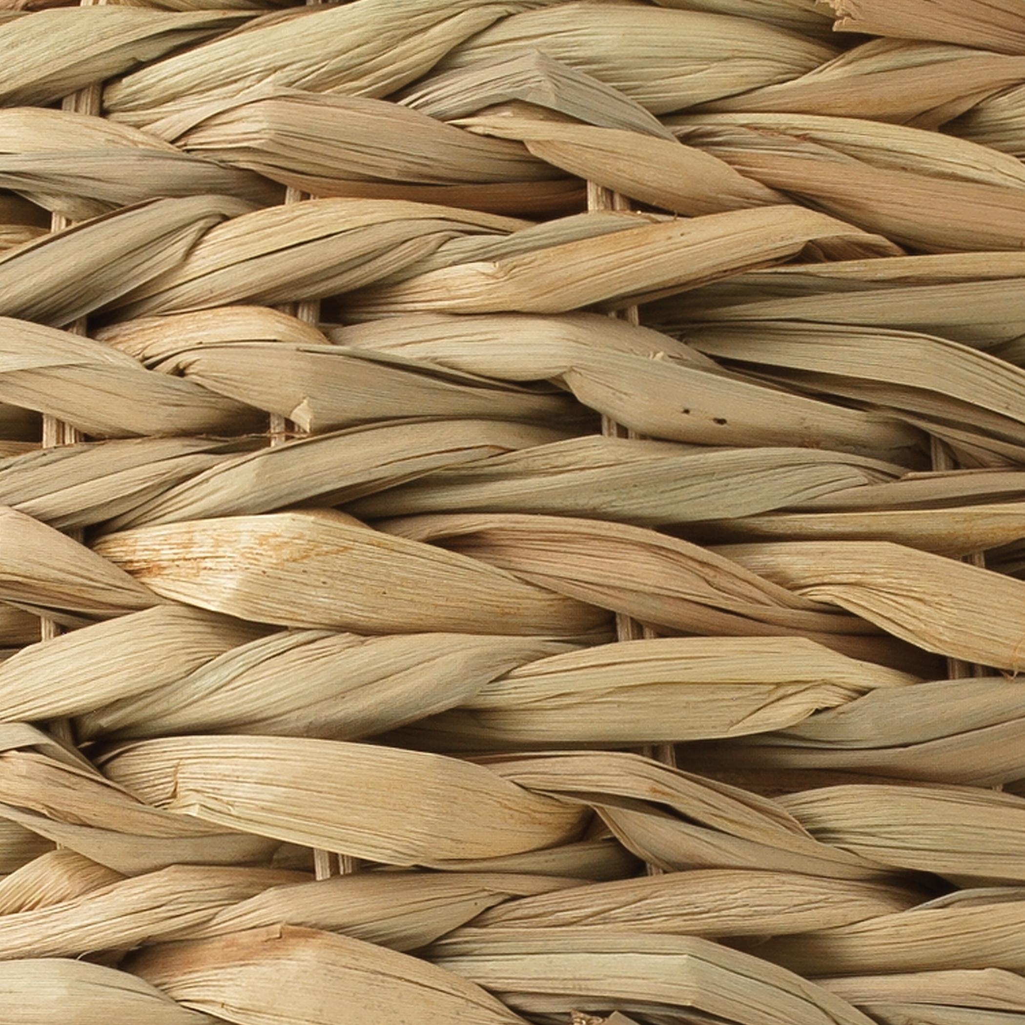 Campbell Pendant, Natural