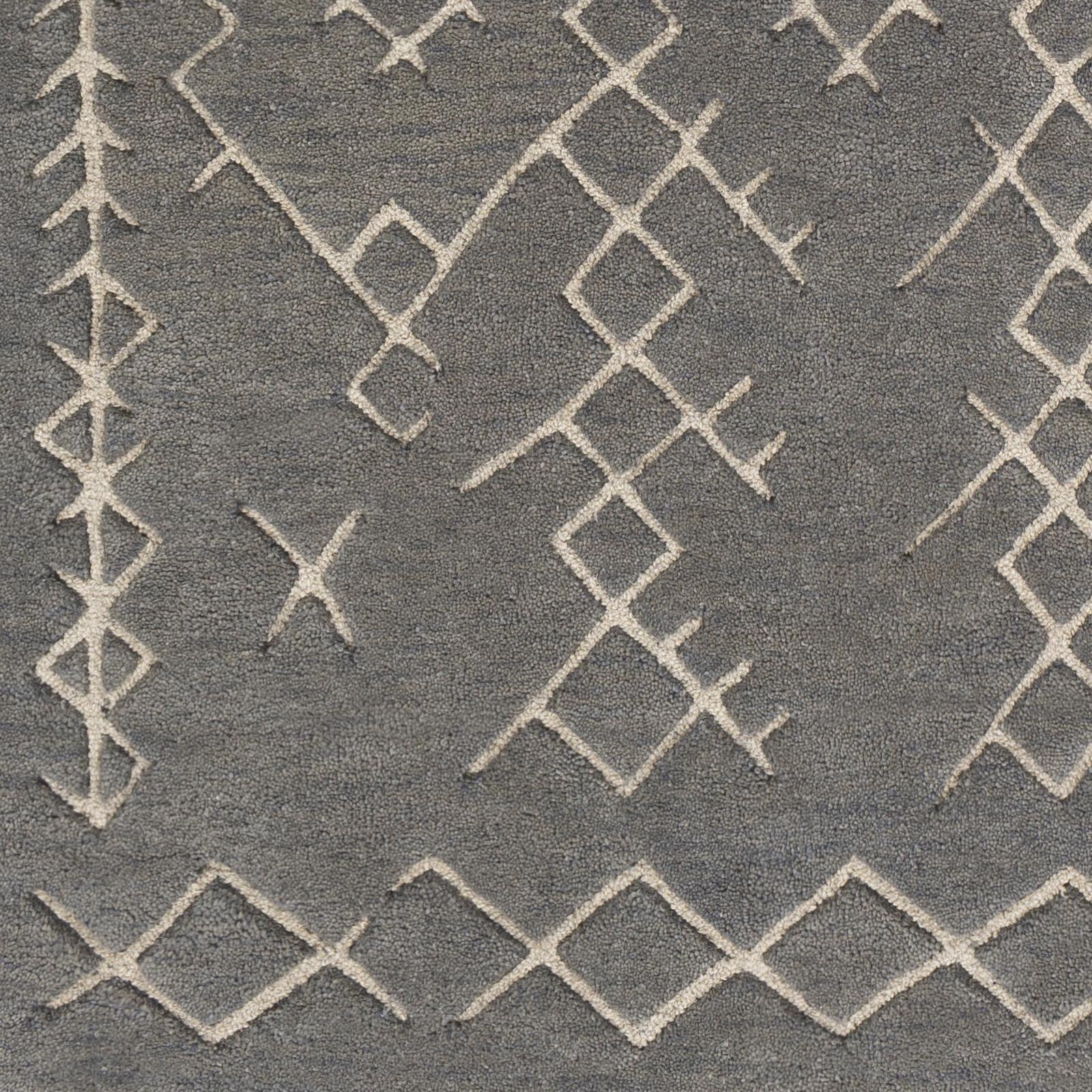 Souk - SOU-2303 - 2' x 3'