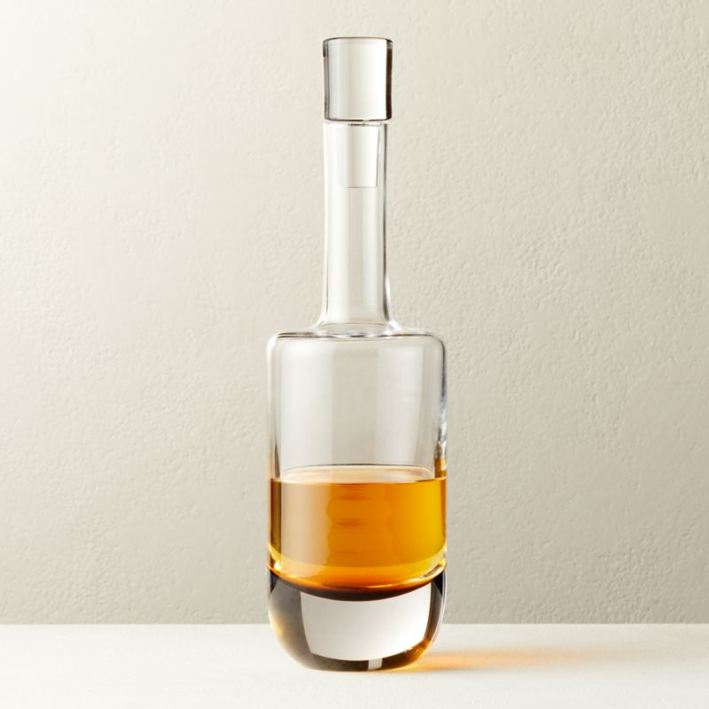 Kimpton Decanter