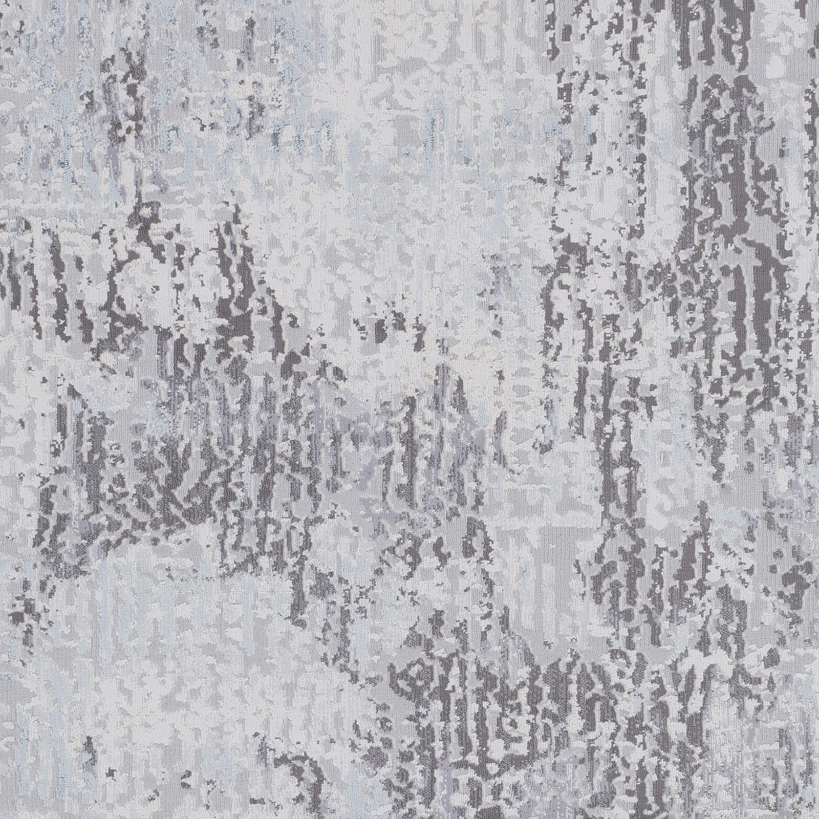 """Genesis - GNS-2307 - 2' x 2'11"""""""