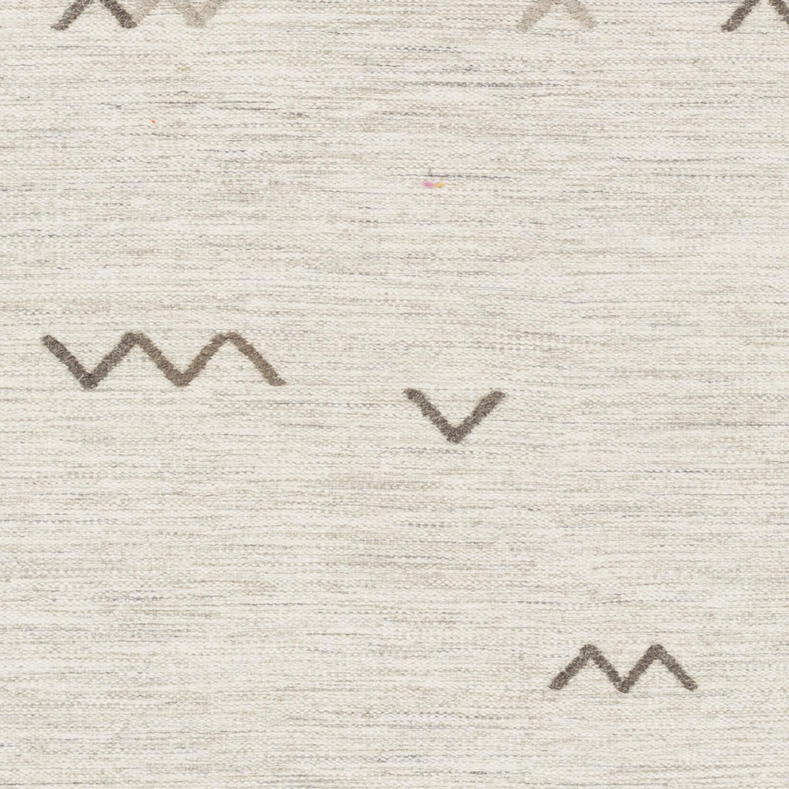 Montezuma 2' x 3' Area Rug