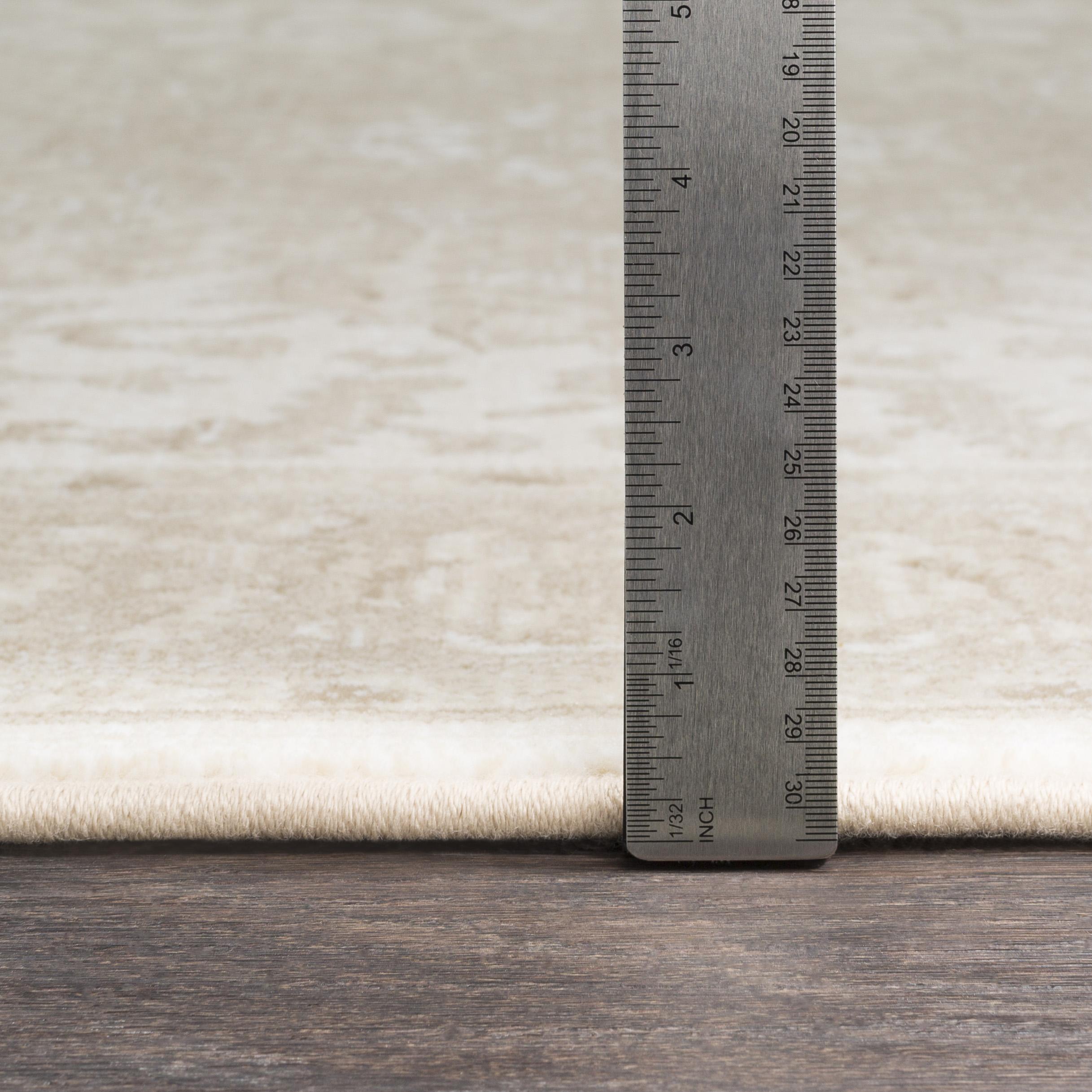 """Contempo - CPO-3838 - 2'7"""" x 7'10"""""""