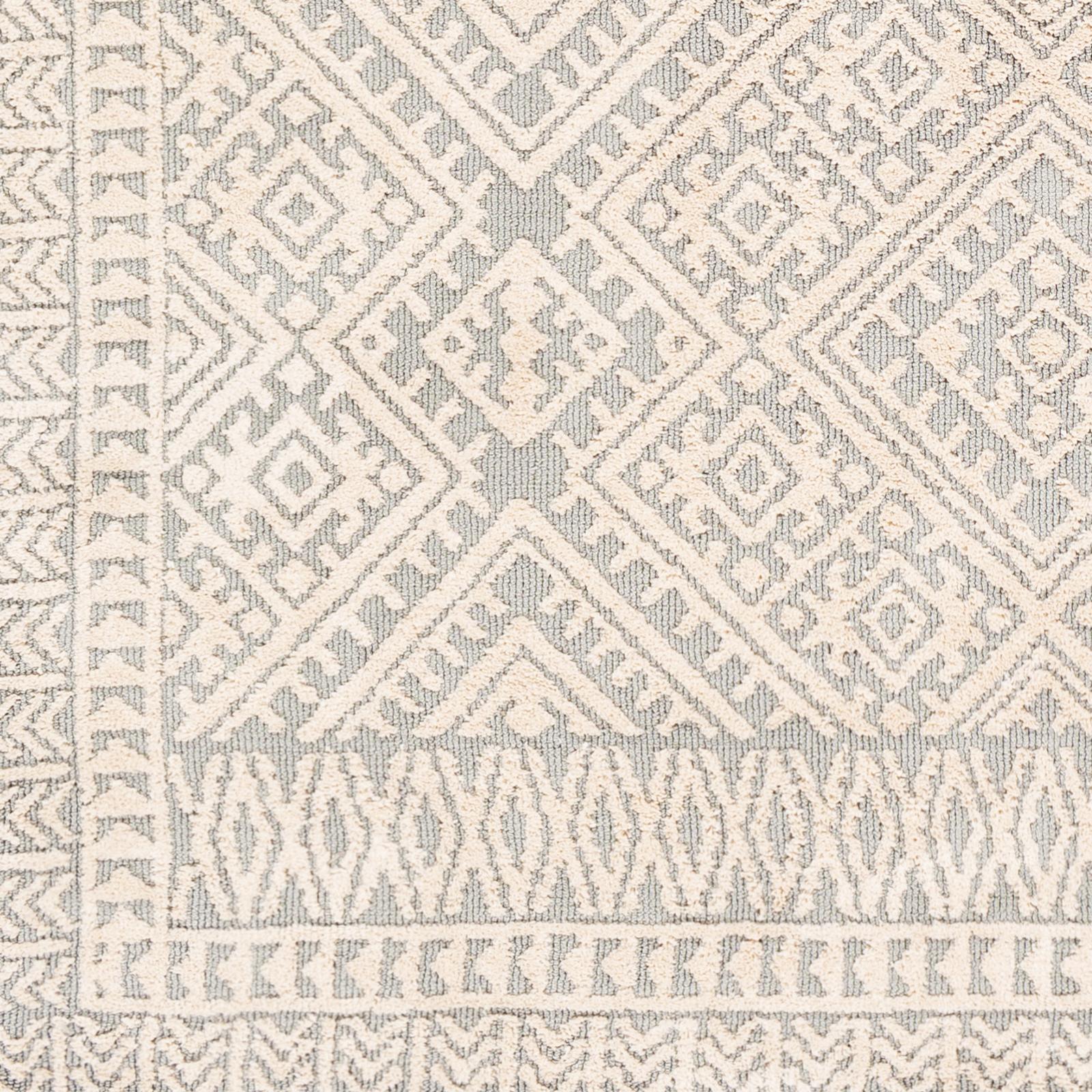 "Padma - PAM-2303 - 3'6"" x 5'6"""