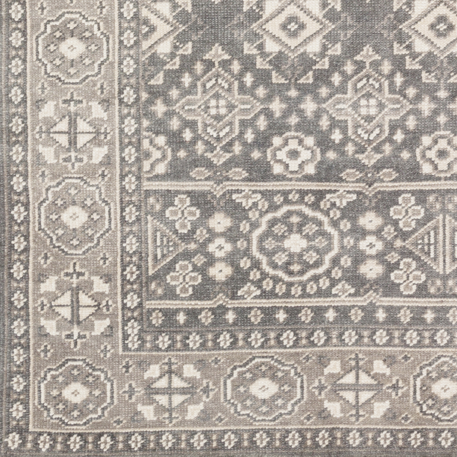 "Cappadocia 5'6"" x 8'6"" Area Rug"