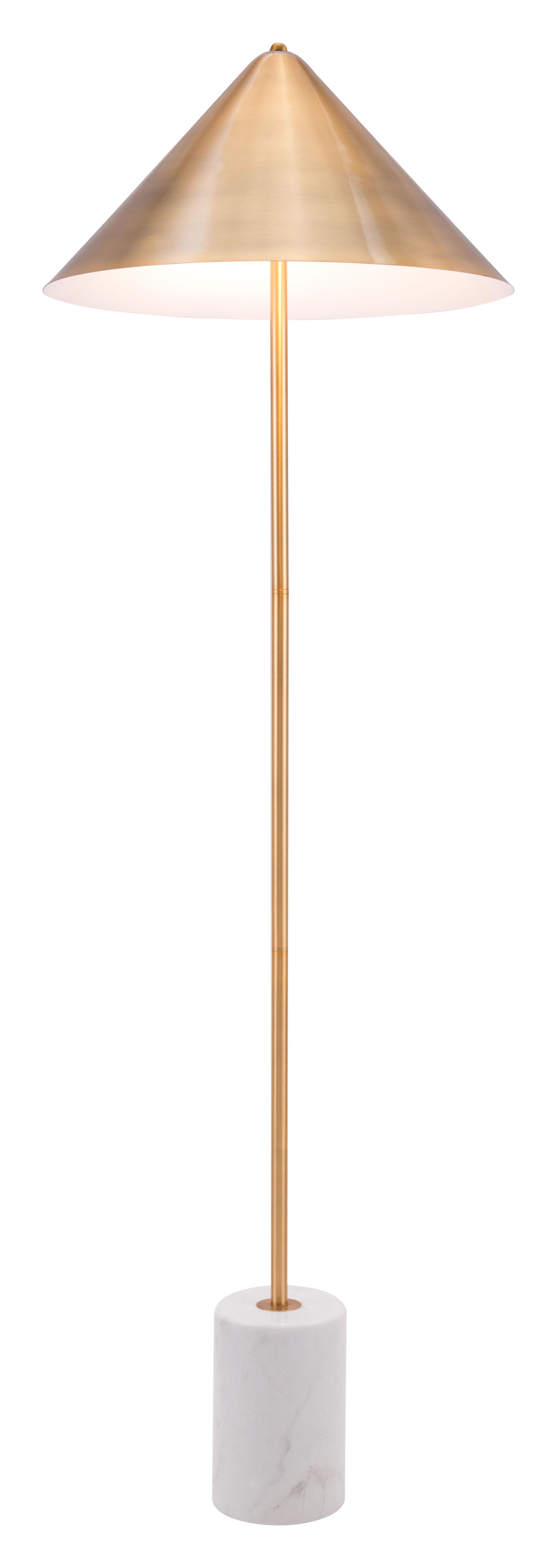Lonnell Floor Lamp