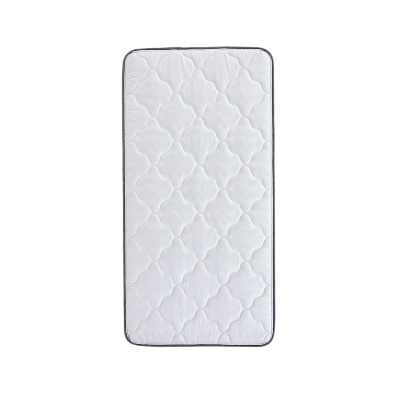 Simmons® Beautyrest Foam Twin Bunk Mattress