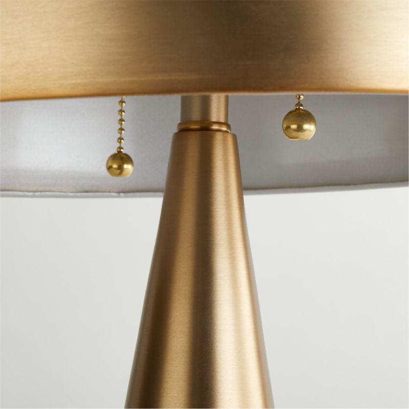 Lachlin Table Lamp