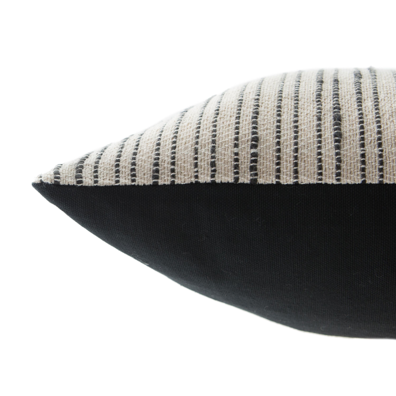 Elian Lumbar Pillow-polyester insert