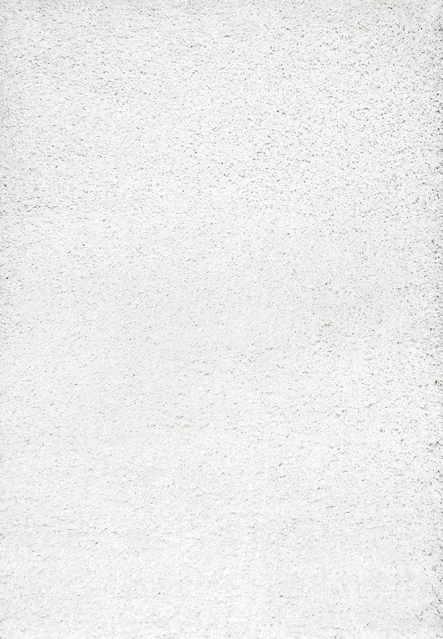 Marleen Plush Shag Rug Area Rug