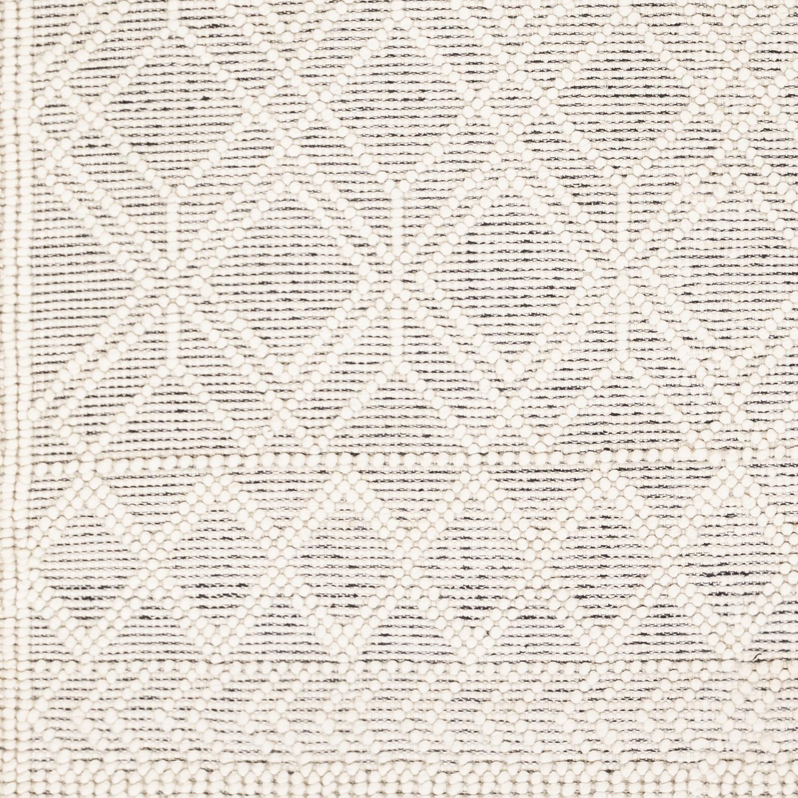 Casa DeCampo - CDC-2301 - 8'10 x 12'