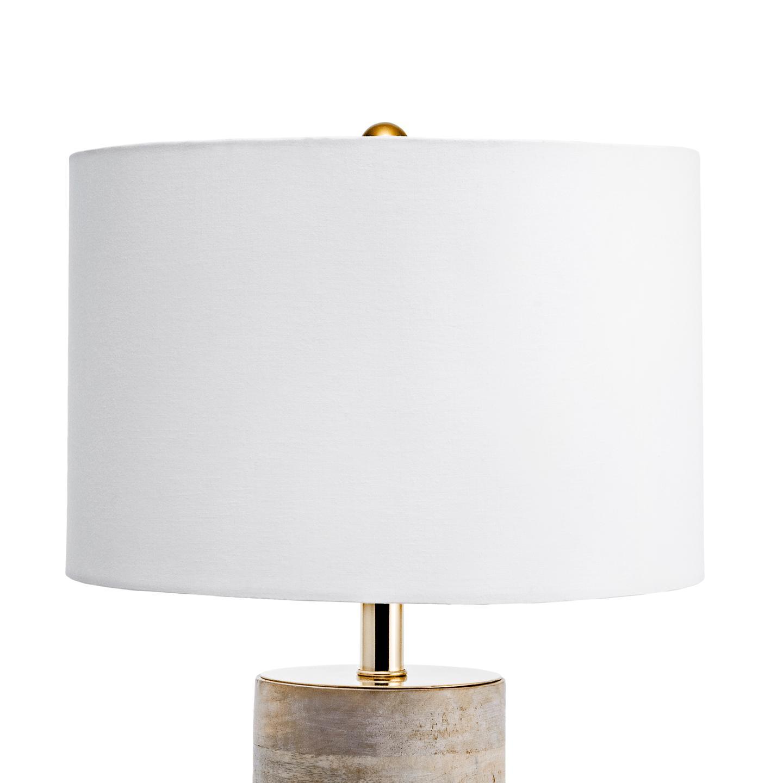Lilah Lamp