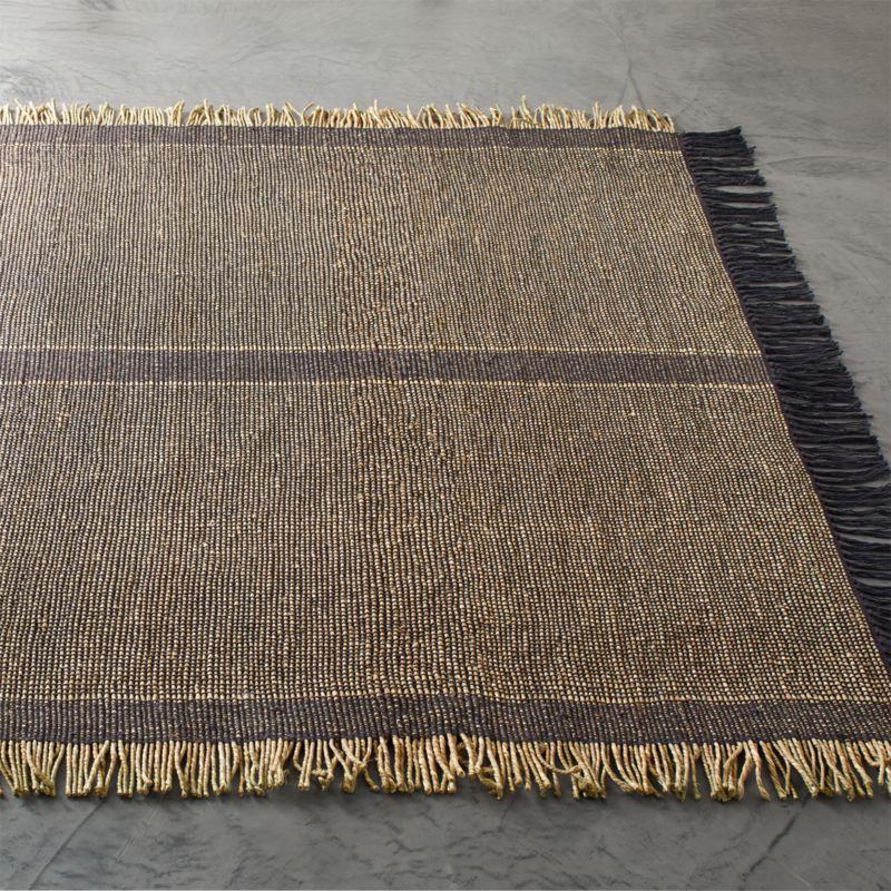 Mercado Seagrass Rug 8'x10'