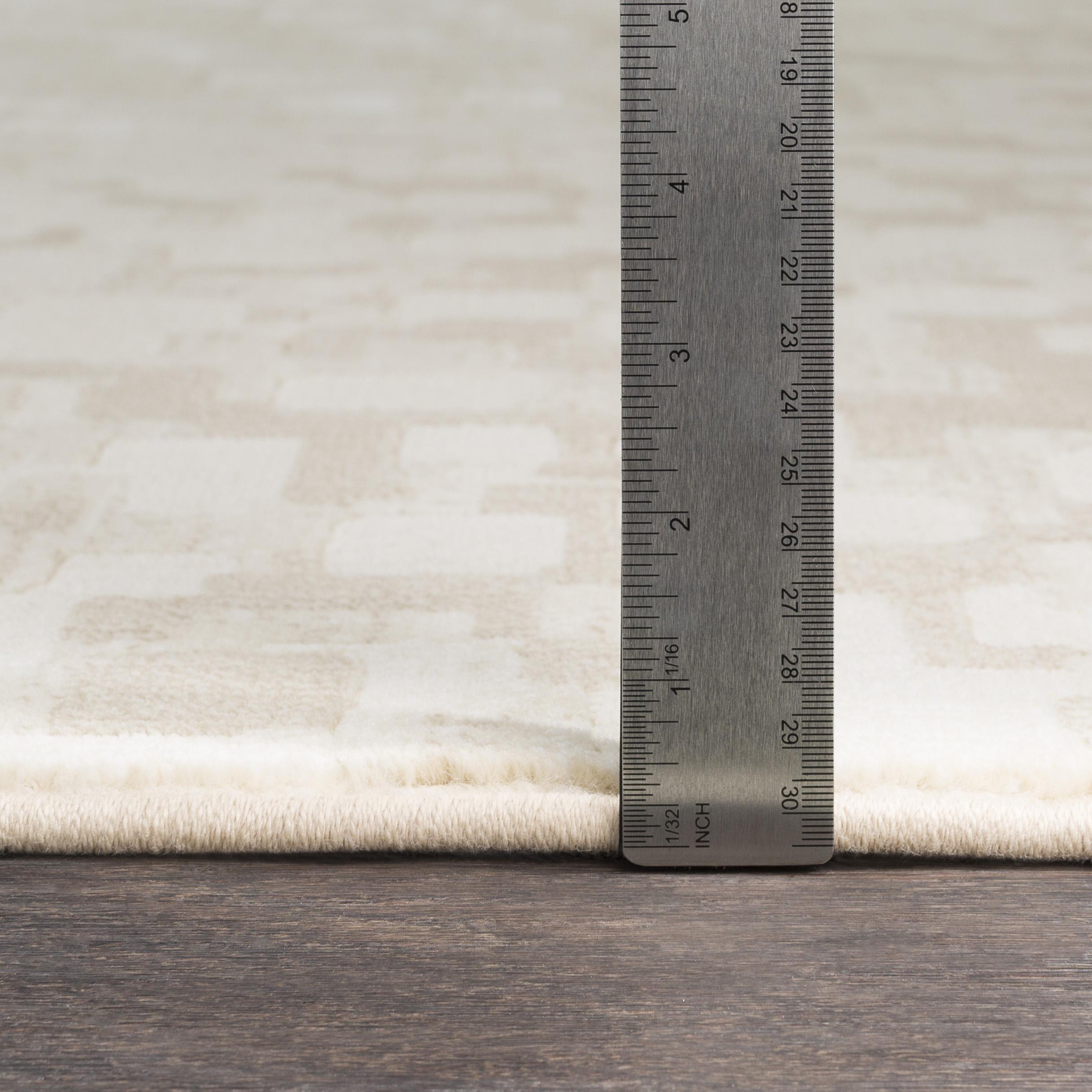 """Contempo - 9'2"""" x 12'9"""" Area Rug"""