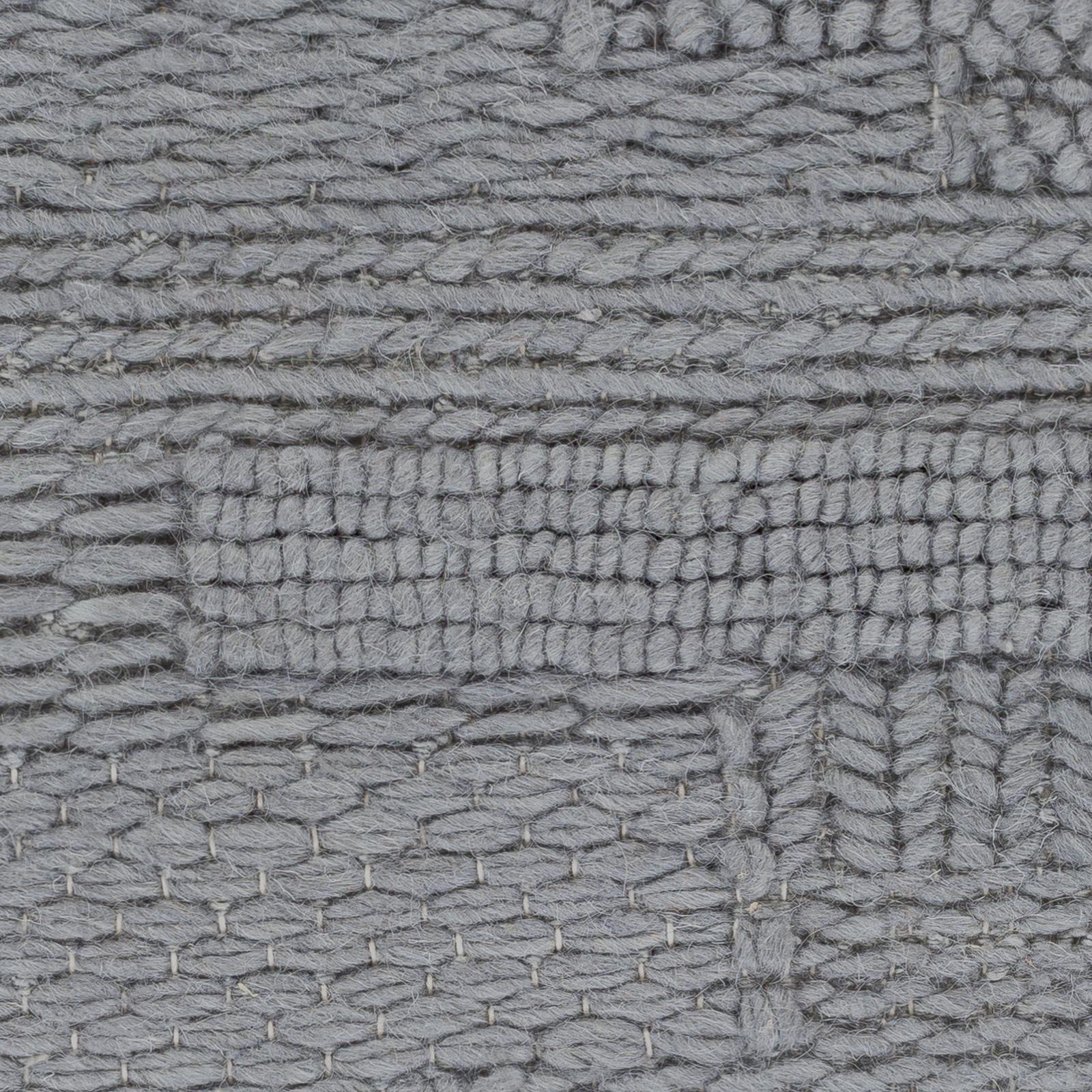 Cocoon - 2' x 3' Area Rug