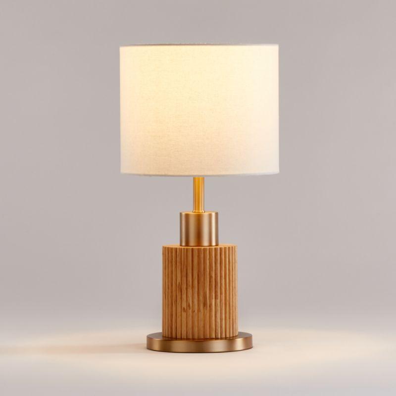 Bridaine Table Lamp, Set of 2