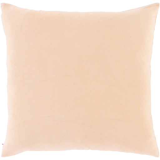 """Kaelyn Pillow, 18"""" x 18"""""""