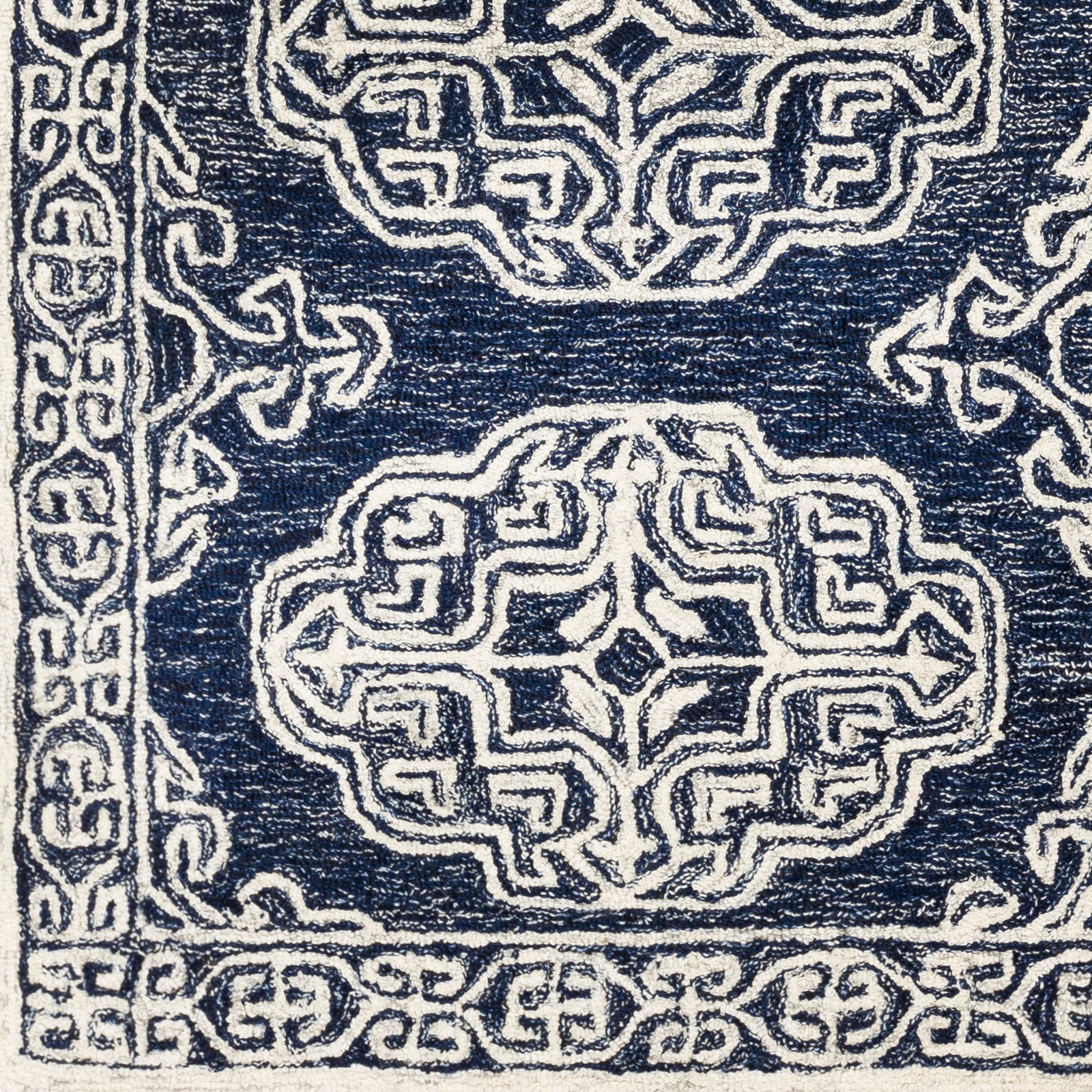 Granada - GND-2308 - 4' x 6'