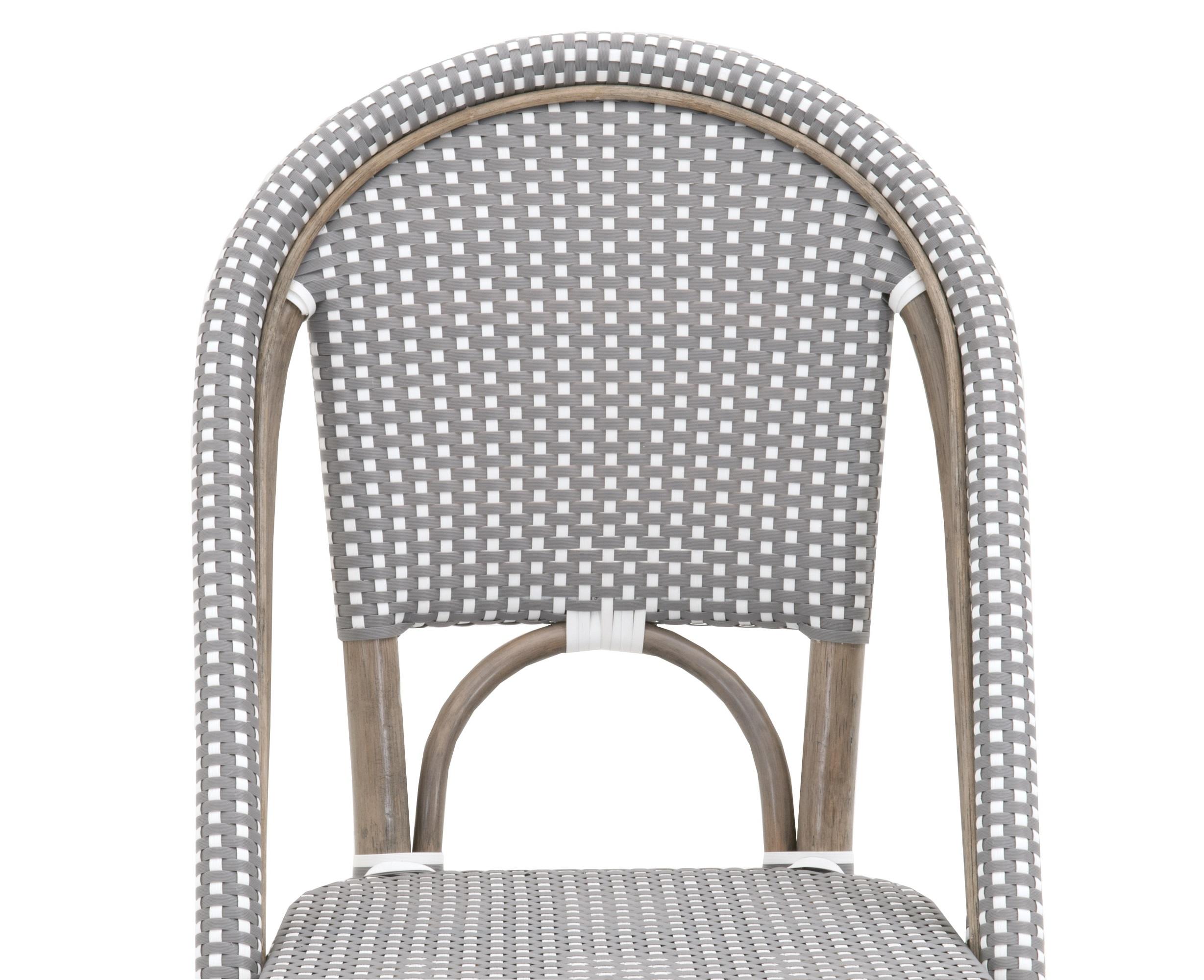 Paris Dining Chair, Set of 2
