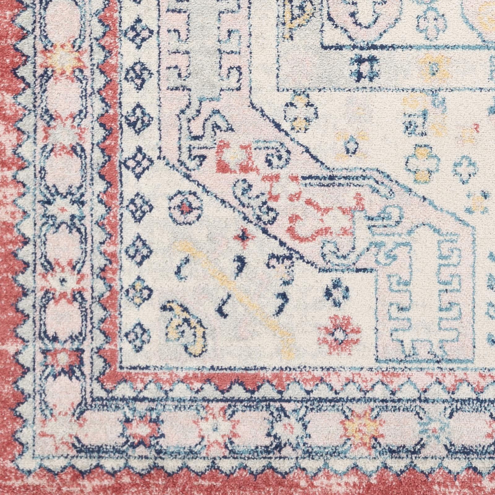 """Murat - MUT-2309 - 6'7"""" x 9'"""
