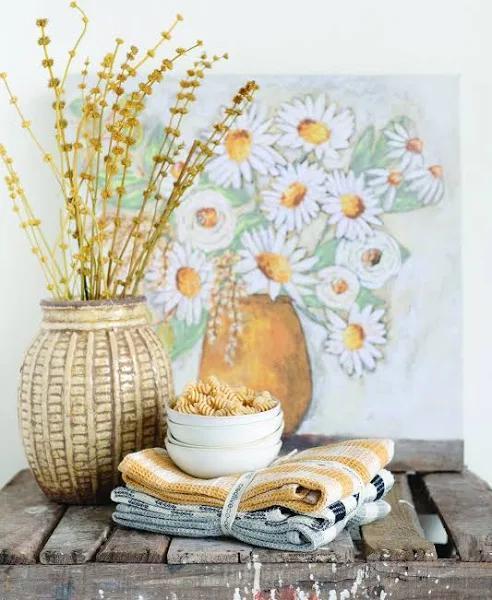 Ingrid Decorative Bowl
