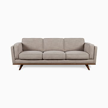 Zander Sofa,Shell,Austria,Almond