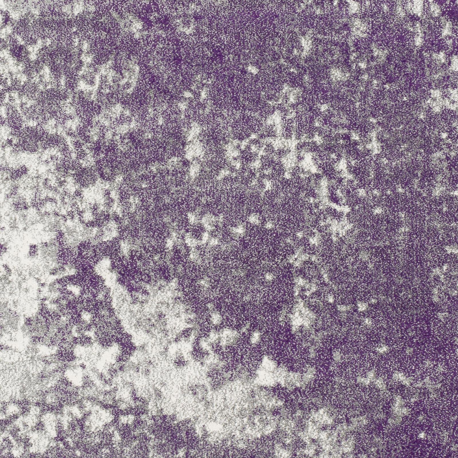 """Aberdine - 2'2"""" x 3' Area Rug"""