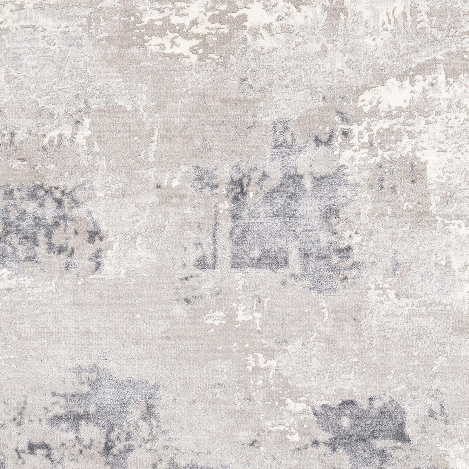 """Katmandu - KAT-2313 - 2' x 2'11"""""""