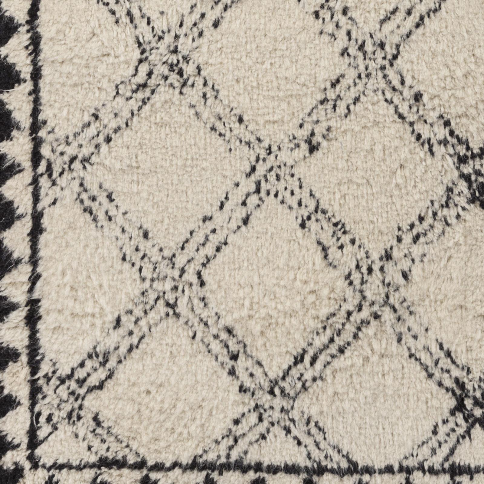 Riad 2' x 3' Area Rug