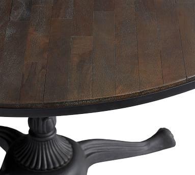 Cline Dining Chair, Seadrift
