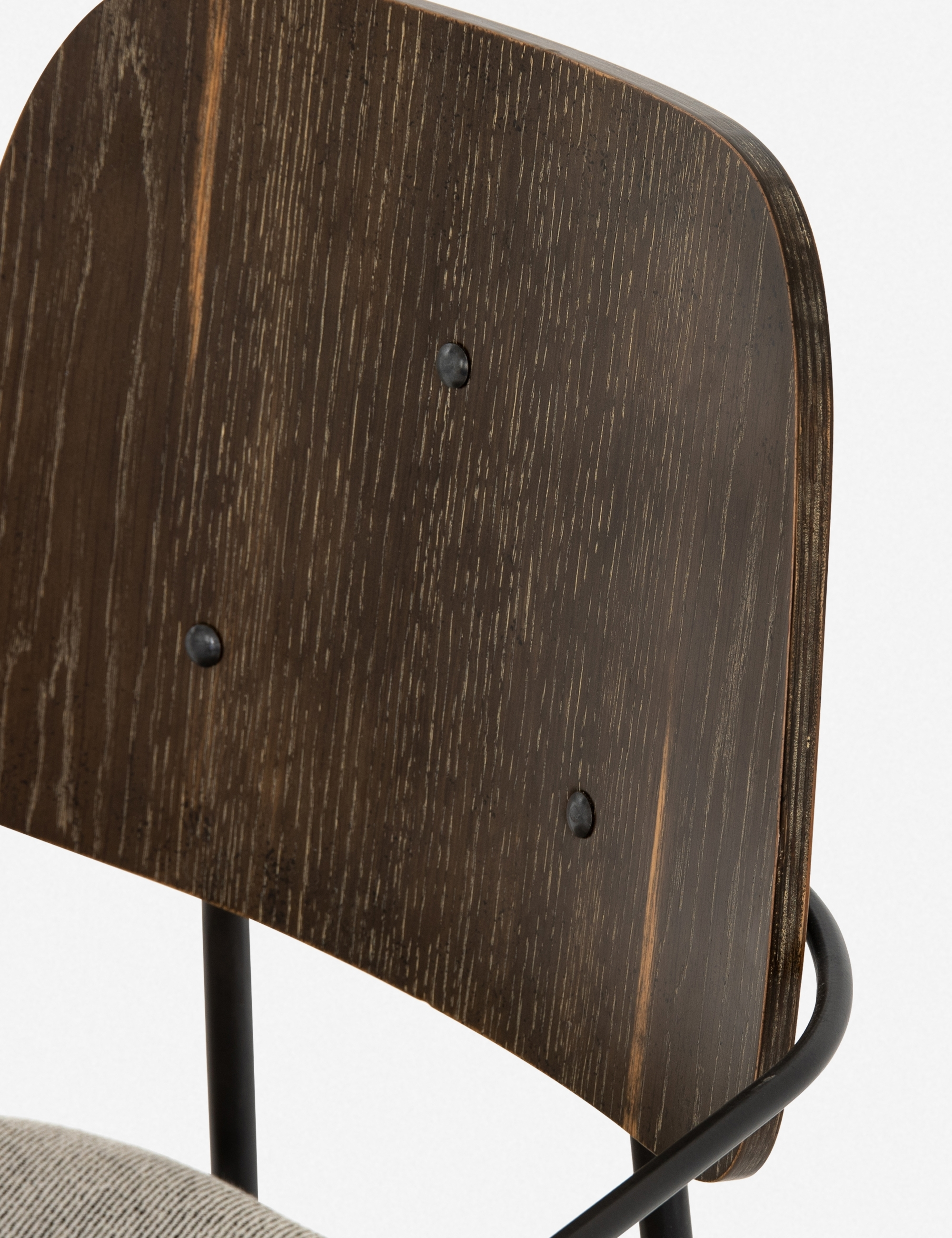 Harte Dining Chair