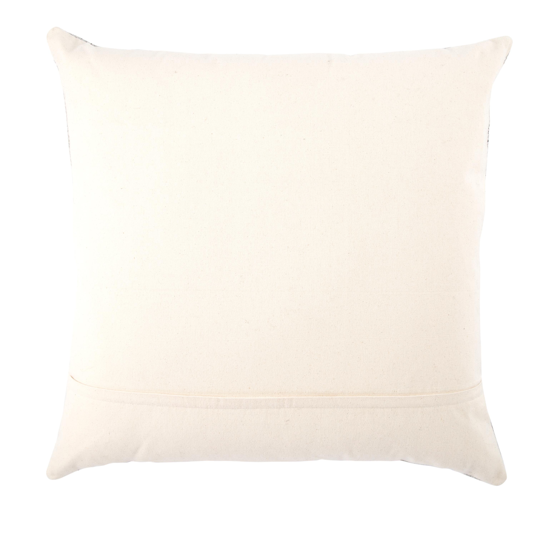 "Design (US) Light Gray 30""X30"" Pillow"