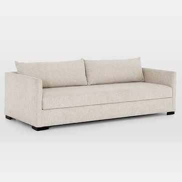 Snow Sleeper Sofa, Queen