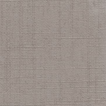 """Blackout Cordless Roller Shades, Stone, 32""""x84"""""""