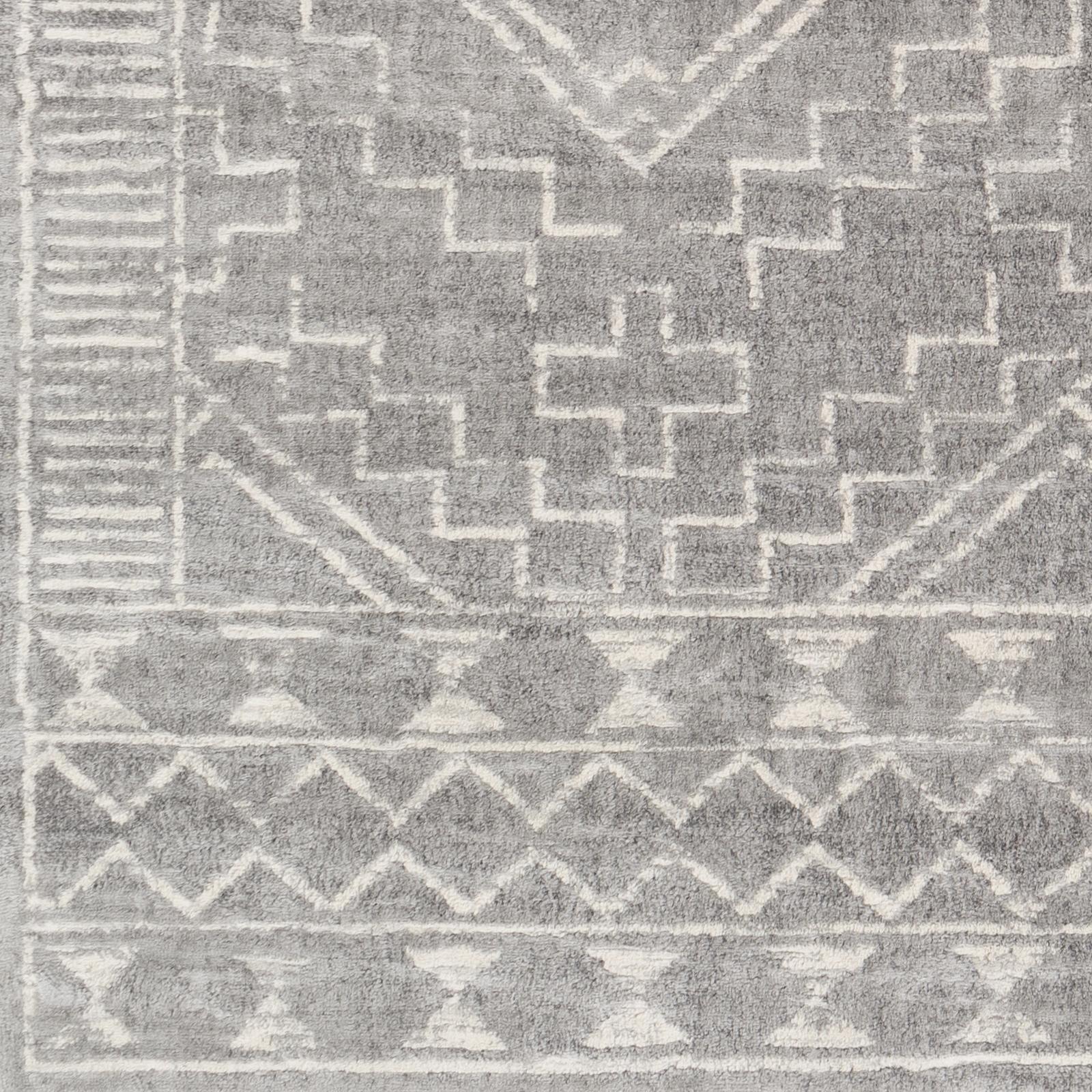 "Roma - ROM-2330 - 5'3"" x 7'1"""