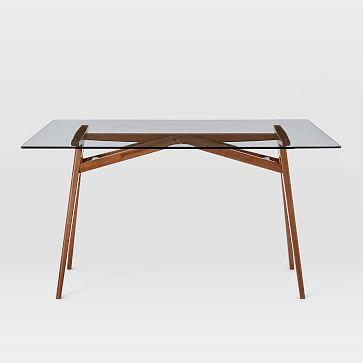Jensen Desk