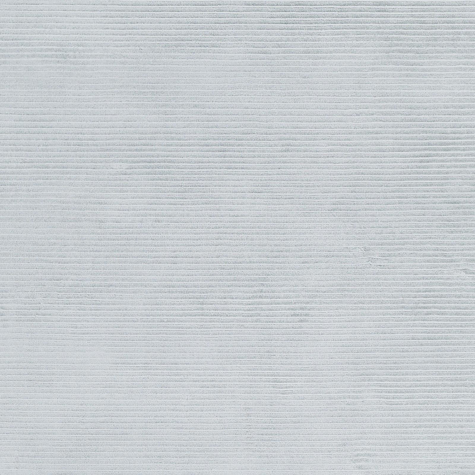 Kuria - 2' x 3' Area Rug
